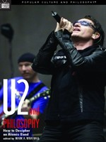U2 and Philosophy