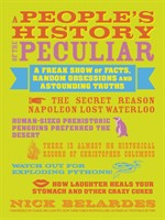 A People's History of the Peculiar
