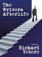 The Writers Afterlife