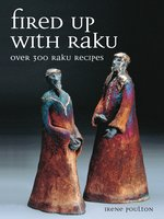 Fired Up with Raku