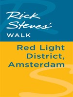 Rick Steves' Walk
