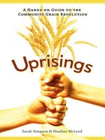 Uprisings
