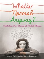 What's Normal, Anyway?