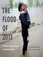 The Flood of 2013