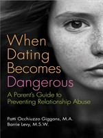 When Dating Becomes Dangerous
