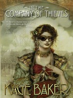 In the Company of Thieves