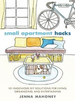 Small Apartment Hacks