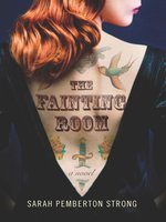 The Fainting Room