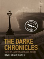 The Darke Chronicles