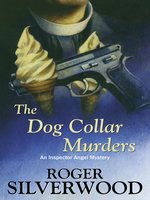 The Dog Collar Murders