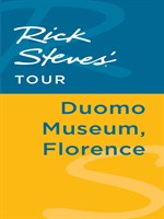 Rick Steves' Tour