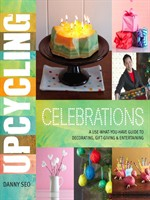 Upcycling Celebrations