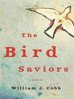 The Bird Saviors