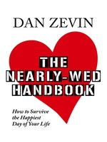 The Nearly-Wed Handbook