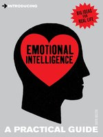 Introducing Emotional Intelligence