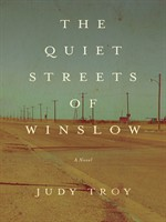 The Quiet Streets of Winslow
