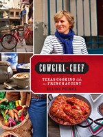 Cowgirl Chef