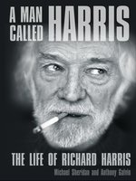 A Man Called Harris