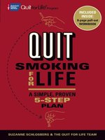 Quit Smoking for Life