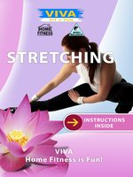 Stretching Be Supple and Fit Through Stretch Exercises
