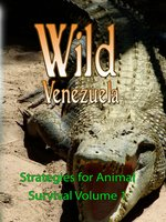 Strategies for Animal Survival, Volume 1