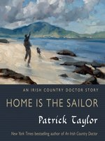 Home is the Sailor