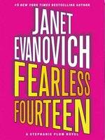 Fearless Fourteen