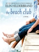The Beach Club