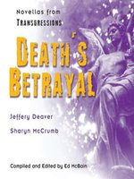 Death's Betrayal