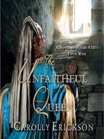 The Unfaithful Queen
