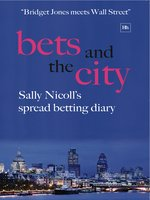 Bets and the City