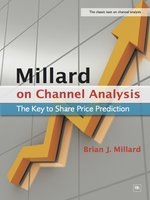 Millard on Channel Analysis