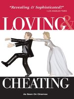 Loving and Cheating