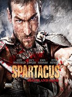 Spartacus: Blood and Sand, Season 1