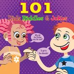 101 Kids Riddles & Jokes