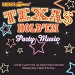 Texas Hold'em Party Music