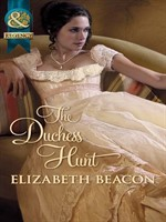 The Duchess Hunt