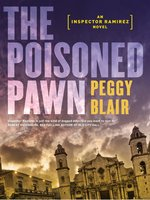 The Poisoned Pawn