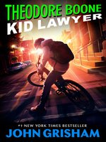 Kid Lawyer