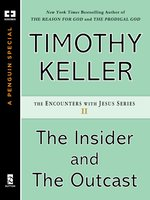 The Insider and the Outsider