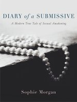 Diary of a Submissive