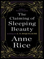 The Claiming of Sleeping Beauty