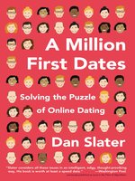 A Million First Dates