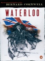 Sharpe's Waterloo