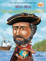 Who Was Ferdinand Magellan?
