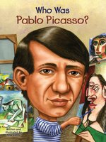 Who Was Pablo Picasso?