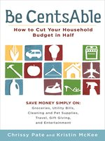 Be CentsAble