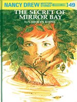 The Secret of Mirror Bay