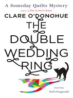 The Double Wedding Ring