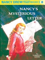 Nancy's Mysterious Letter